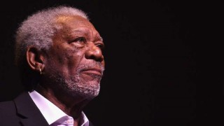 Morgan Freeman acusado de acoso sexual | 180