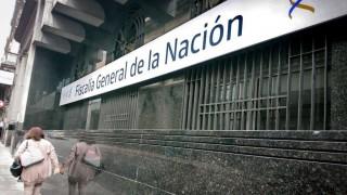 Uruguay espera pedido de extradición de la pareja de Pablo Da Silveira | 180