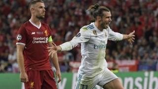Real Madrid agranda su leyenda con un Bale de fantasía | 180