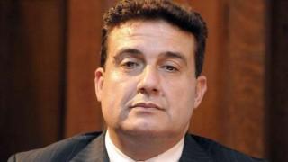 Las razones de la condena a Alfredo Silva por su gestión en ASSE | 180