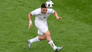 Tabárez confirmó el equipo sin decirlo | 180