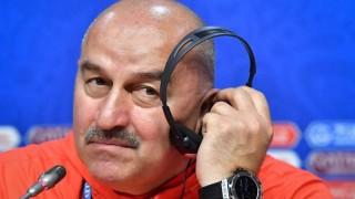 Rusia irá sin cambios ante Uruguay | 180