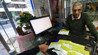 Un año de marihuana en las farmacias | 180