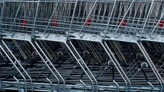 Inflación llegó a 9,16% en los últimos 12 meses | 180