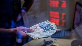Las cinco causas de la caída de la lira turca | 180