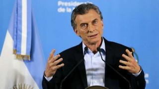 Inflación de Argentina llega a 3,1% en julio y acumula 19,6% en 2018 | 180