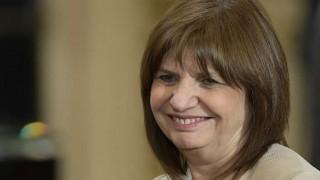 Gobierno argentino ofrece recompensa a informantes contra Cristina Fernández | 180
