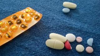 Buscan nuevas formas de financiar medicamentos de alto costo | 180