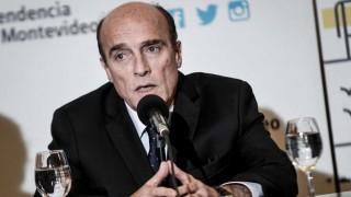 Socialistas hacen oficial su apoyo a la precandidatura de Martínez | 180