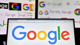 Bruselas multa con 1.494 millones de euros a Google por abuso de posición dominante | 180