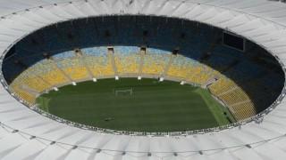 Copa América Brasil 2019: cinco sedes y la final en el Maracaná | 180