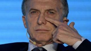 Macri promete que no habrá default | 180