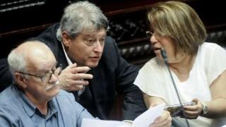 Senado aprobó última Rendición de Cuentas del período | 180
