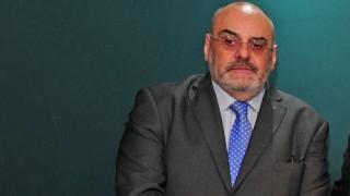 Borrelli opinó a favor de Casal basado en documentación presentada por el empresario | 180