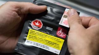 Canadá será el segundo país en legalizar la marihuana | 180