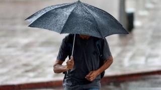 Cierre del año será más lluvioso y cálido que el promedio histórico | 180