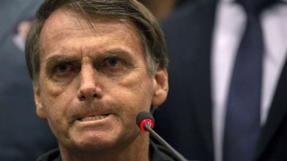 Bolsonaro consolida ventaja de cara al balotaje en Brasil | 180