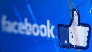 Hackers consiguieron datos de 29 millones de usuarios de Facebook | 180