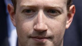 Inversores suman presión para desplazar a Zuckerberg de la presidencia de Facebook | 180