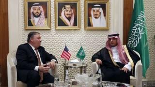La prensa turca implica al principe heredero saudí en caso Khashoggi | 180