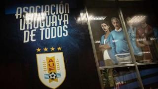 TAS rechazó recurso de clubes contra la Comisión Normalizadora | 180