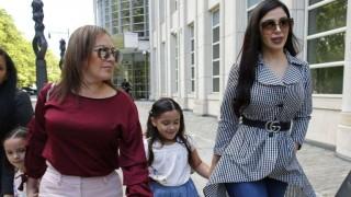Cártel del Chapo fragua jugada maestra en México durante su juicio en EEUU | 180