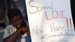 Aumentan 17% los delitos racistas, antisemitas y homófobos en EE.UU. | 180