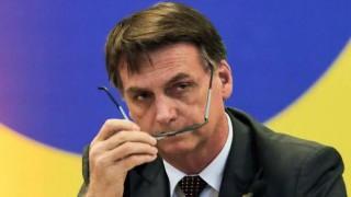 Cuba responde a Bolsonaro y retira sus médicos de Brasil | 180