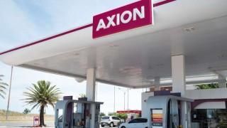 Transportistas abastecen estaciones de Axion y Petrobras pero no las de Ancap | 180