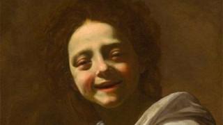 Museo del Prado adquiere su primera obra gracias al micromecenazgo | 180
