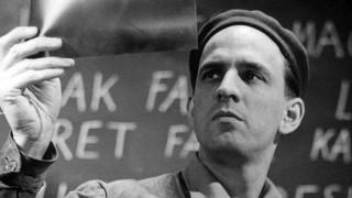 Ciclo de películas de Bergman en la nueva Cinemateca | 180