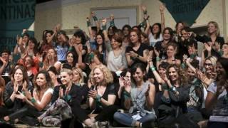Gobierno argentino retira spot contra la violencia de género en el que aparecía Juan Darthés | 180