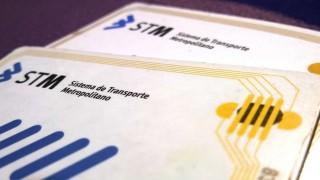 IM acreditará un peso por viaje en noviembre a usuarios frecuentes de la tarjeta STM | 180