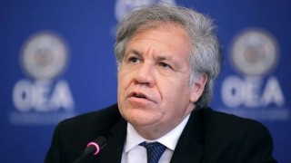 Uruguay disconforme con propuesta de Colombia de reelegir a Almagro en OEA | 180