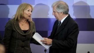 Cosse dejará el Ministerio de Industria en enero | 180
