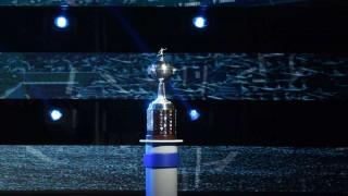 Se sortearon los rivales de los uruguayos en la Libertadores y la Sudamericana | 180