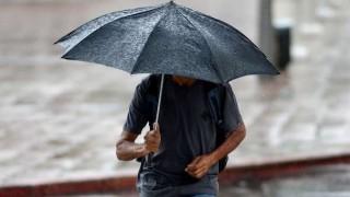 Se esperan lluvias por encima de lo normal para todo el verano | 180