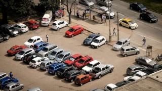 Diciembre fue el mes de mayor venta de autos en dos años | 180