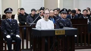 Aumenta la tensión entre China y Canadá tras condena a muerte de canadiense | 180