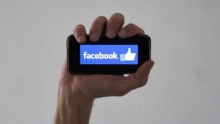 Facebook invertirá 300 millones de dólares en proyectos periodísticos | 180