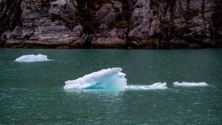 Las catástrofes climáticas, entre las primeras preocupaciones en Davos | 180