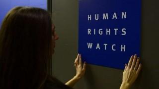 HRW aplaude la reacción contra los abusos y los autócratas en 2018 | 180