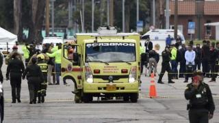 Terrorismo vuelve a estremecer Colombia tras atentado que dejó 21 muertos | 180
