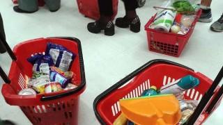 Supermercados de Maldonado y Rocha bajarán precios de 192 productos en febrero | 180