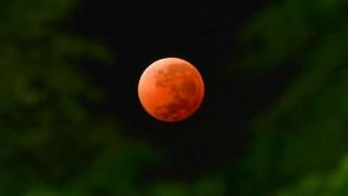 Los detalles del eclipse de este domingo | 180