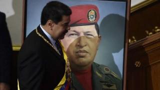Detenidos militares sublevados contra Maduro en Venezuela | 180