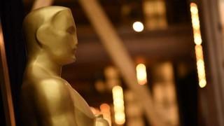 Los nominados a las principales categorías de los Óscar | 180