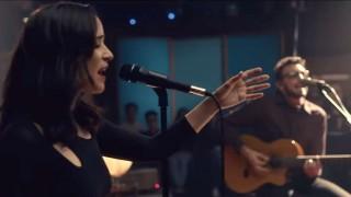 No te va gustar estrena versión de Chau junto a Julieta Venegas | 180