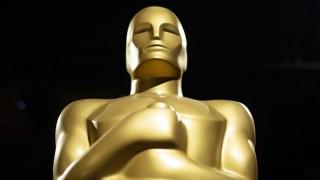 ¿Quiénes y cómo se eligen a los ganadores de los Óscar? | 180