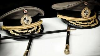 Dos militares procesados en Maldonado por violaciones a los derechos humanos en dictadura | 180